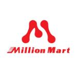 Million Mart